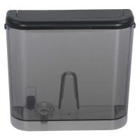 Бак для воды для Krups EA 69 5370861