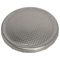 Чаша дисперсионная 57,5 мм для La Pavoni 327114
