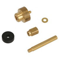 Выпускной клапан для портафильтра La Pavoni 395227