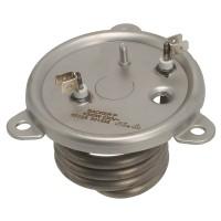 Радиатор 1000W 230V для La Pavoni 331335