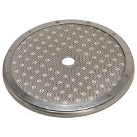 Выходной душ для заварного устройства La Pavoni 327104