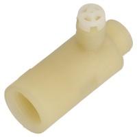 Расширительный клапан S2 для La Pavoni 453204