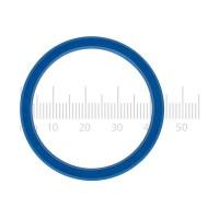 Уплотнительная кромка Premium для заварного устройства Melitta 99920M