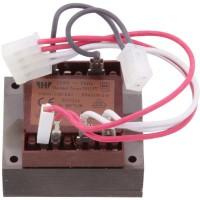 230 В трансформатор для Melitta Caffeo 419962M