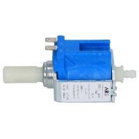 Водяной насос CP4 230V для Melitta Caffeo 557223M