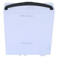Емкость для воды Melitta E960 и E970 6556761