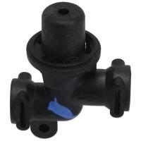 Выпускной клапан для термоблока Miele 16823MI