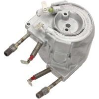 Проточный водонагреватель из нержавеющей стали 230В 996530032517MI