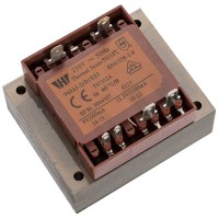Miele CM5 электронный трансформатор 62841MI