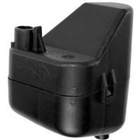 Релаксационный корпус 046 для дренажного клапана Miele 35351MI
