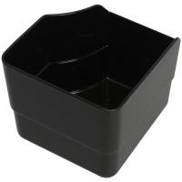 Miele контейнер для кофейной гущи CM5xxx 10768650