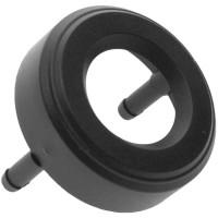 Крышка клапана Miele черная 58106MI