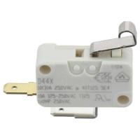 Обнаружение поддона микропереключателя 610668MI
