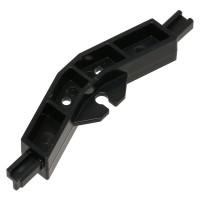 Прижимное устройство для заварного устройства Miele 15115MI