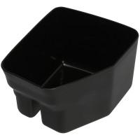 Контейнер для кофейной гущи для серии Miele CM 5000 7742700
