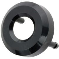Крышка клапана для Miele CVA 996530044417MI