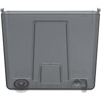 Бак для воды для Miele CM 6xxx 9820114