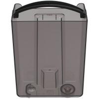 Бак для воды для Miele CM 7xxx 10278351