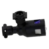 Клапан избыточного давление 90 ° для Krups Citiz MS0055341