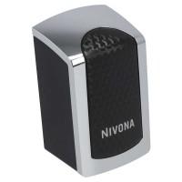 Nivona Крышка для кофе Диспенсер черного цвета 3D 107543