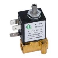 3-х ходовой электромагнитный клапан для Philips EP 11024039P