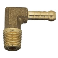 Угол подключения к электромагнитному клапану Philips EP 5000 Series 11024469P