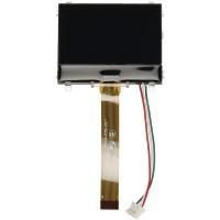 Дисплей LCD 128x64 для Philips EP 421941307111P