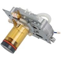 Проточный водонагреватель O 5 мм для Philips HD5720 и HD5730 7313213901P