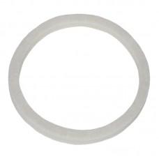 Войлочное кольцо в керамической кофемолке Philips 996530013597P