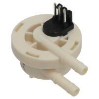 Турбина D = 1.2 для  автоматических кофемашин Philips 5213214671P