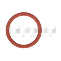 Уплотнительное кольцо поршня для заварного устройства Philips 10210M