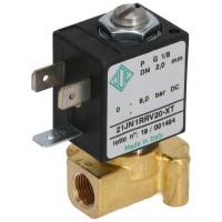 Электромагнитный клапан для  автоматических кофемашин Philips 11024038P