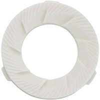 Жернов для керамической кофемолки (ОРИГИНАЛ) Philips 996530016342P