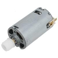 Мотор привода заварного устройства Philips 7313217261P