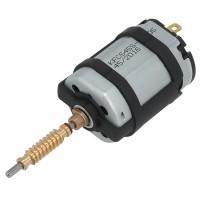 Мотор-редуктора Philips  174217/ 11005214