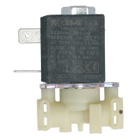 Электромагнитный клапан (2) для Philips HD5720 и HD5730 5213210171P
