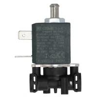 Электромагнитный клапан (3) для кофемашины Philips HD5730 5213210181P