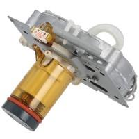 Термоблок O 6 мм для Philips HD5720 и HD5730 7313213911P