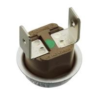 Термостат 190 ° C для  автоматической кофемашины Philips 12001033P