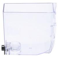 Бак для воды для Philips  996530003326/421944056281