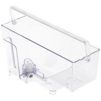 Бак для воды с ручкой Philips EP 421944052271P