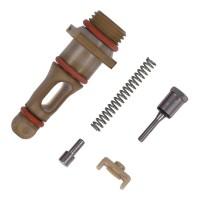 Комплект запасных частей Saeco в комплекте 996530010151V