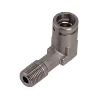 Saeco Raccord 1/8 для термоблока 996530051859