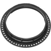 Регулировочное кольцо для кофемолки Saeco 996530016473