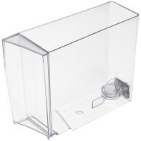 Бак для воды для Saeco Xelsis SM7xxx 421944072271