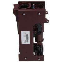Заварочный блок V2 для  автоматических кофемашин WMF 3328313099