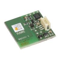 Датчик полного уровня для  автоматических кофемашин WMF 3323908000
