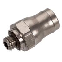 Штуцер термоблока M5 / 4 мм для  автоматических кофемашин WMF 63846W