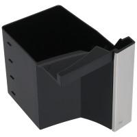 Бак для воды для WMF 1000 Pro 3370071473