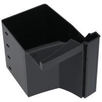 Бак для воды для WMF 1000 Pro S 3328480099